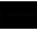 181 by Alberto Gozzi