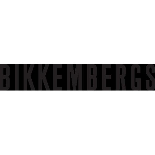 Бренд Bikkembergs