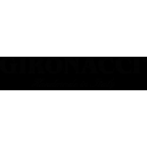 Бренд Gironacci