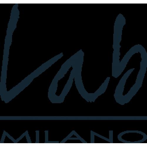 Бренд Lab Milano