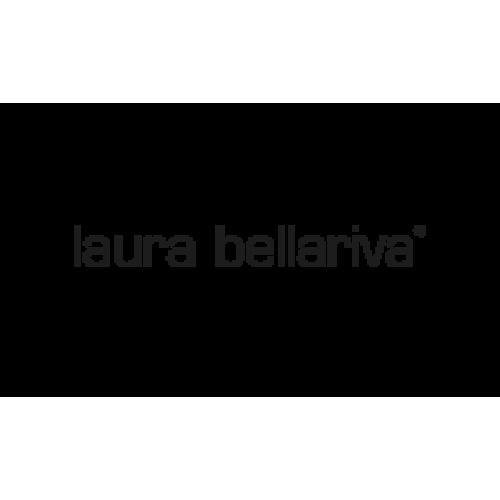Бренд Laura Bellariva