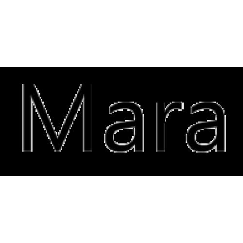 Бренд Mara