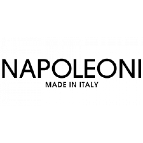 Бренд Napoleoni
