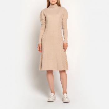 Платье D.Exterior 53000-5