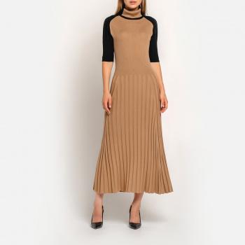 Платье D.Exterior 53322-35