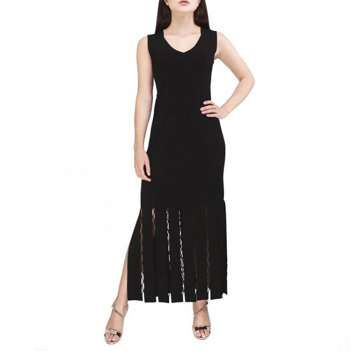 Платье D.Exterior 50346-2
