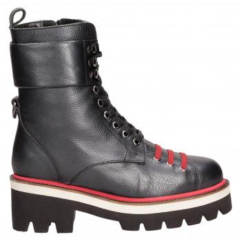 Ботинки Lab Milano 4445