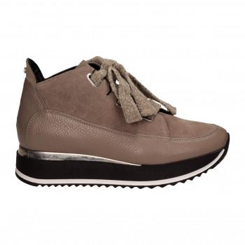 Ботинки Kelton 0111беж