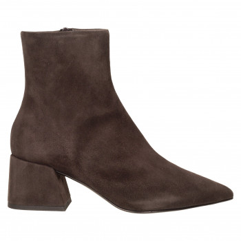 Ботинки Giampaolo Viozzi 2258кор