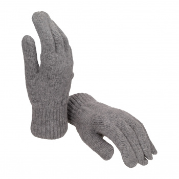 Перчатки Goia Roberto Guanto Donna-104свсер