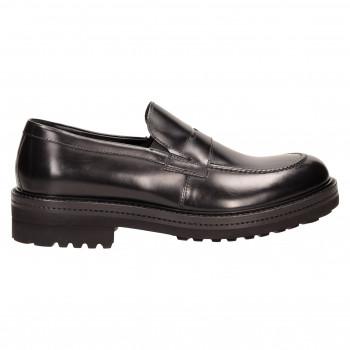 Туфли Giampiero Nicola 42506-1