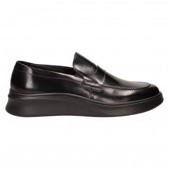 Туфли Giampiero Nicola 42506-2