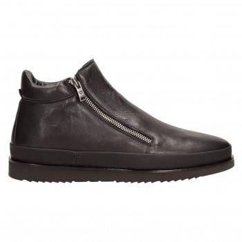 Ботинки Giampiero Nicola 33826