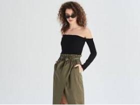 Новости из мира моды: что в 2020 году советуют носить стилисты?